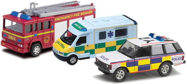 Image result for emergency services